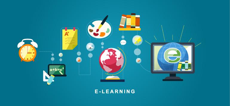 eLearning Engagement