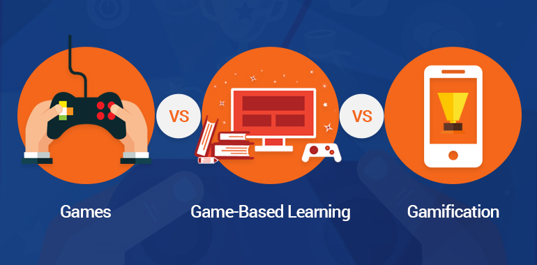game based learning Game-based learning addresses the need for interactive, collaborative problem solving by applying game design strategies to the design of courses gbl usually engages students through.