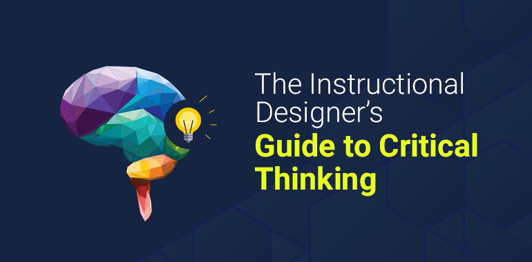 practical exercises for critical thinking Assess your understanding of building critical thinking skills in these practice materials quiz questions cover various kinds of exercises and activities that can improve critical thinking.