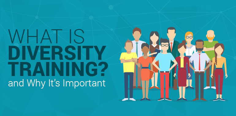 what is cultural diversity An overview of diversity awareness this publication provides an overview of cultural diversity, and can help you become more aware of the dimensions of diversity, your cultural identity, and your attitudes and perceptions.