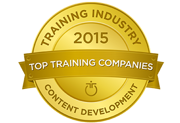 Top 20 Content Development Companies