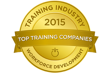 Top Workforce Development Companies List