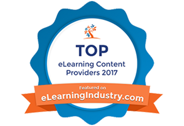 Top 10 Content Development Companies