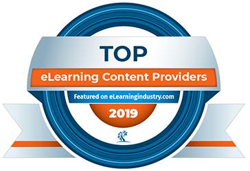 Top 10 Content Development Companies