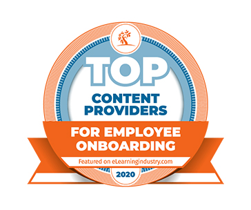 Top Content Providers for Employee Onboarding