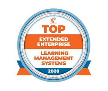 Top Extended Enterprise LMS