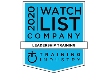 Training_Industry_2020_Watchlist_Leadership_Training