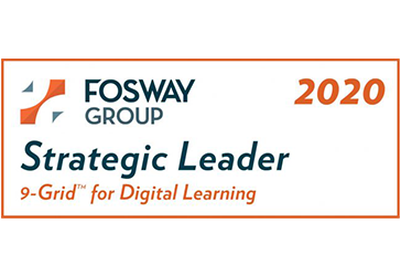 fosway
