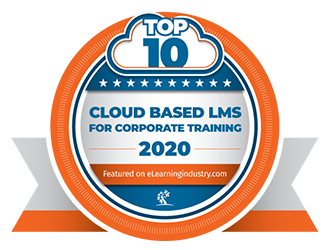 top 20 cloud based lms