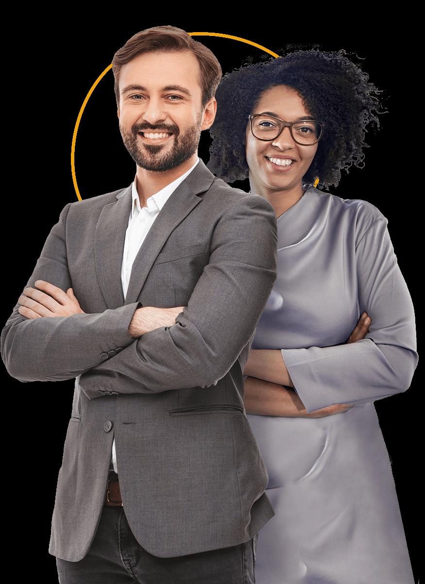 eLearning Companies, HR Transformation