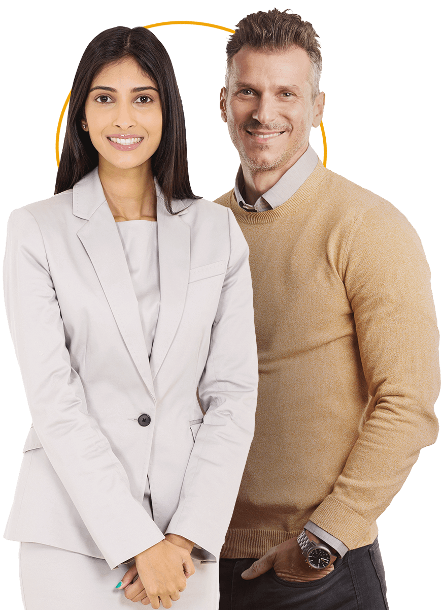 HR Digital Transformation, Corporate Training Programs
