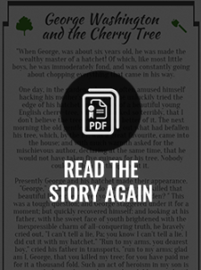 Download the pdf here