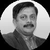 Anurag Dayal