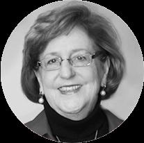 Kathy Sherwood