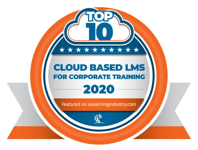 Top-10-Cloud-Based-LMS-for-Corporate-Training