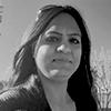 Anu Galhotra
