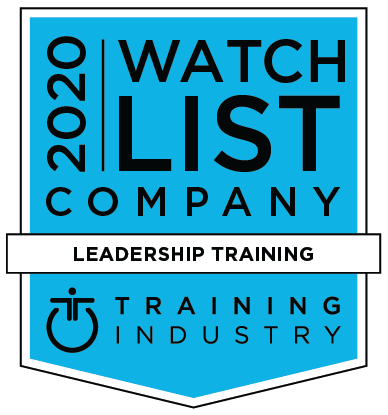 Infopro Learning makes a mark on Training Industry's Top Leadership Training Companies Watchlist 2020