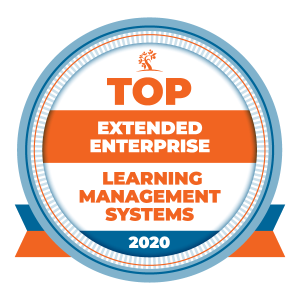 Top-Extended-Enterprise-Learning-Management-Systems-2020-1