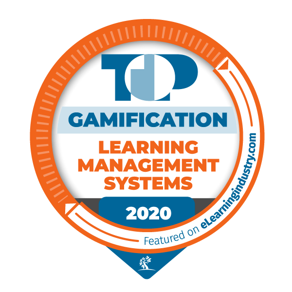 Top-Gamification-Learning-Management-Systems-2020-badge (1)