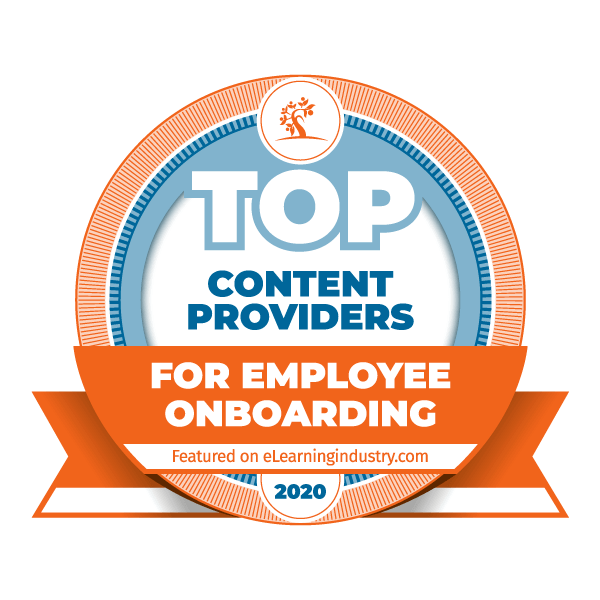 Top-Content-Providers-for-Employee-Onboarding