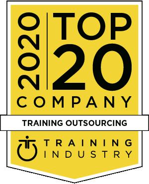 2020-Top20-Wordpress-Training-Outsourcing