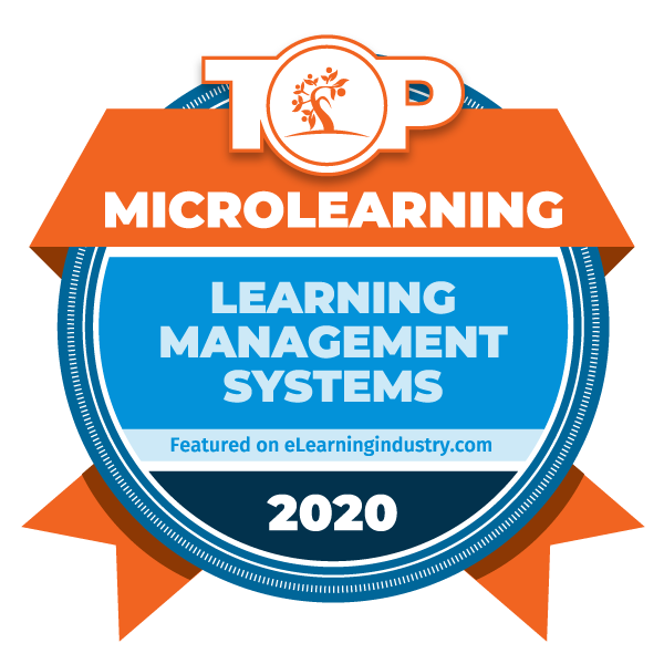 Top-Microlearning-Learning-Management-Systems