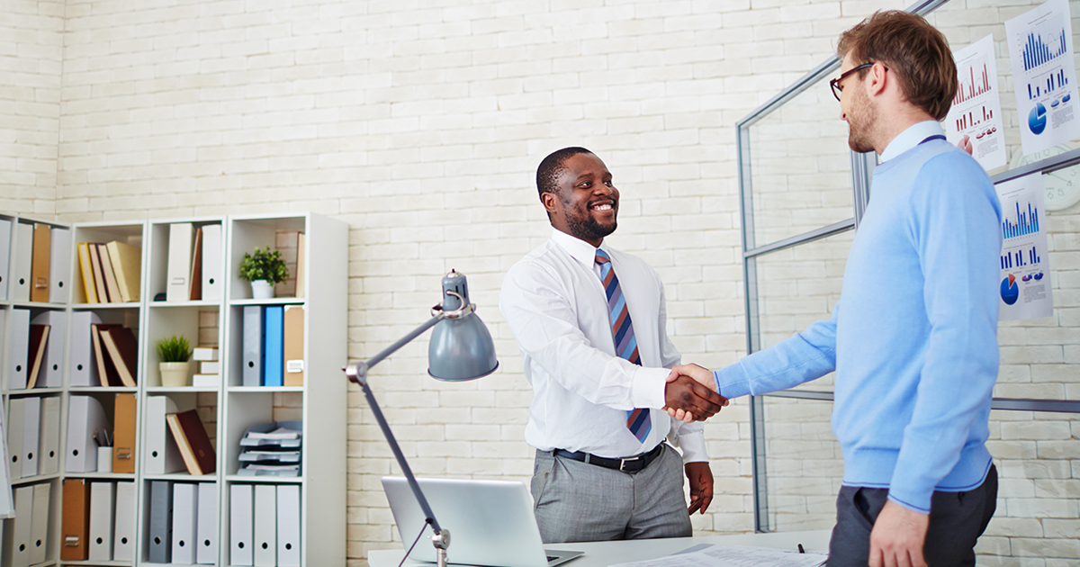 Tips to Make Your Employee Onboarding
