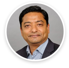 Sriraj Mallik