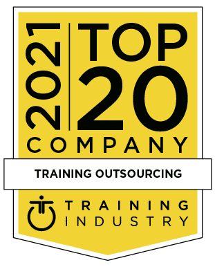 2021 Top20 Web Large_training outsourcing