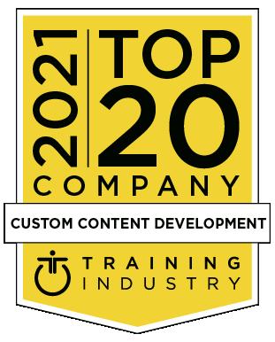 Top20-Web-Large_custom-content-dev