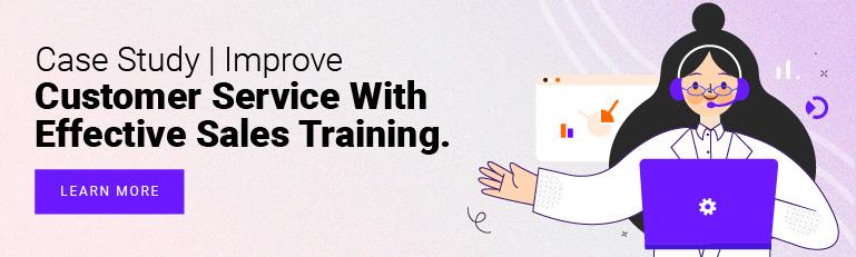 4-types-of-customer-service-training-methods
