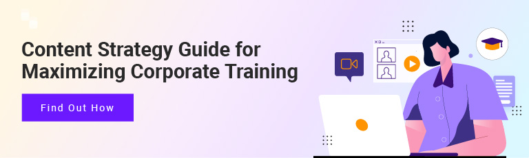 Banner_Shifting Your Corporate Training Program from