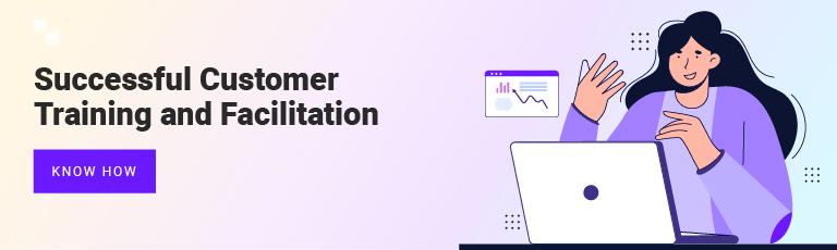 Successful Customer Training and Facilitation-100