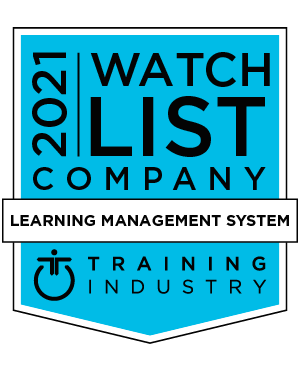 Top-20-2021-Watchlist-Wordpress_Learning-Management-System style=