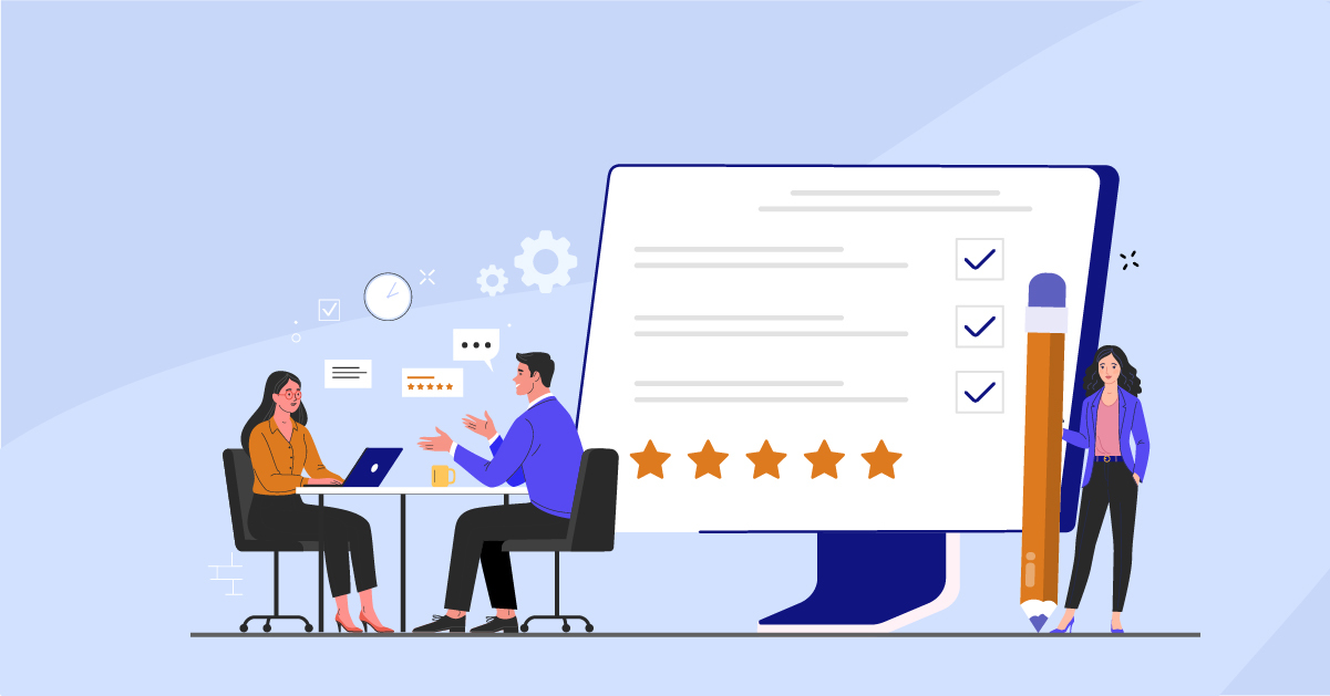 Key Tips to Deliver Effective Customer Service Training