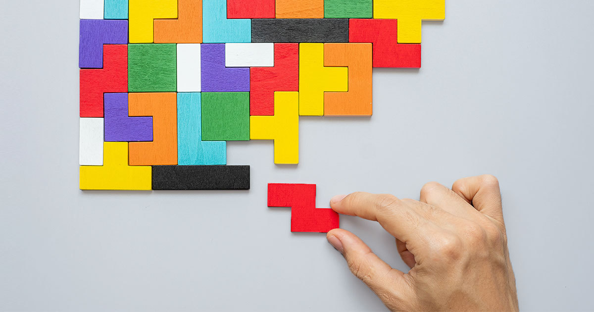 HR transformation practices to gain business agility